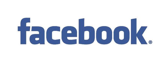 Facebook : hiérarchisation des commentaires pour bientôt et lancement des pages pour les couples