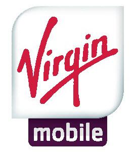 #VirginMobile s'aligne à son tour sur les 19,99€/mois de #FreeMobile