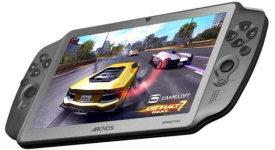 Un Gamepad 7