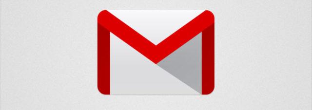 Gmail version 2.0 pour iOS - Un nouveau design, un nouveau logo, le multicompte et bien d'autres choses!