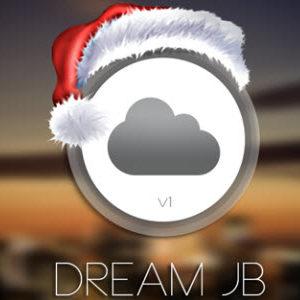 #DreamJB n'était finalement... qu'un rêve, un canular!