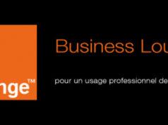 Orange Business Lounge - L'application relationnelle au service des professionnels
