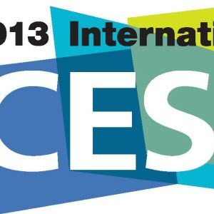 Le salon international #CES2013 ouvre ses portes du 8 au 11 janvier 2013 - Les conférences à ne pas manquer!
