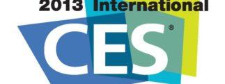 Le salon international #CES2013 ouvre ses portes du 8 au 11 janvier 2013 – Les conférences à ne pas manquer!