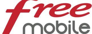 #FreeMobile – Les appels émis depuis la France vers les mobiles des DOM maintenant inclus