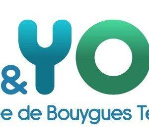 B&You s'aligne sur Free Mobile en proposant les appels vers les mobiles des DOM