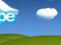 Windows Live Messenger cessera d'exister le 15 mars prochain