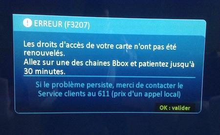 130128_Bbox_Sensation_erreur_F3207