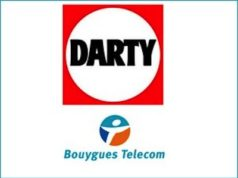 Bbox Sensation Fibre par Darty et Bouygues : que de problèmes à l'activation !