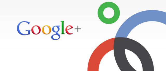 Google+ serait le 2ème réseau social le plus utilisé dans le monde