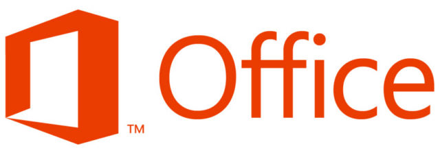 Tous les prix de Office 2013 et Office 365
