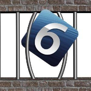Jailbreak untethered iOS 6 : c'est fait !