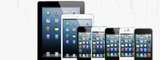 Jailbreak Untethered d'iOS 6.x et 6.1 : le pas à pas avec l'outil evasi0n