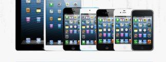 Jailbreak untethered de l'iOS 6.1 : appareils concernés, préparation et conseils