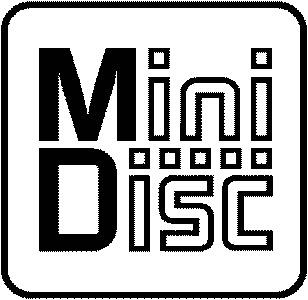 Sony arrêtera définitivement la technologie MiniDisc en mars 2013