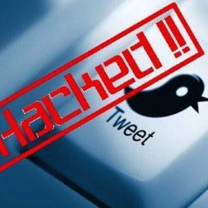 Twitter : plus de sécurité grâce une double authentification?