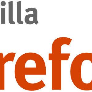 Firefox 19 est disponible au téléchargement!