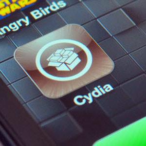 Jailbreak : Evasi0n se met à jour aussi assurant la compatibilité avec l'iOS 6.1.2