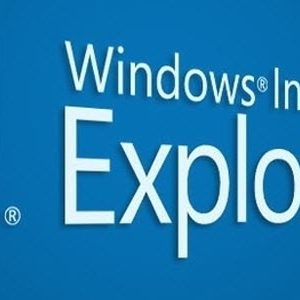 Internet Explorer 10 est disponible pour Windows 7!