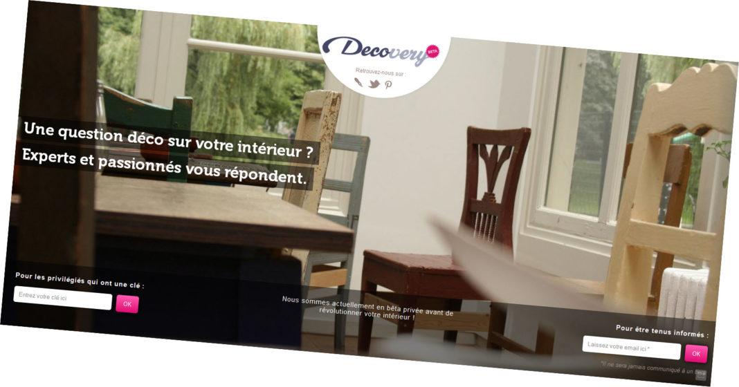 Le Camping : les 12 nouvelles startups sélectionnées pour la saison 4