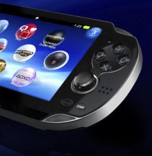 PS Vita : quand Sony baisse son prix, les ventes s'envolent!
