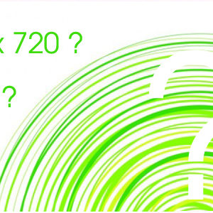 Future Xbox 720