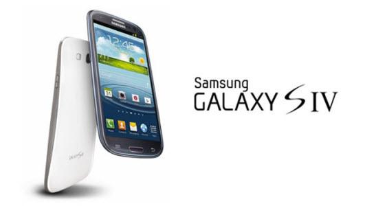 Le Samsung Galaxy S4 disponible en commande chez Free Mobile