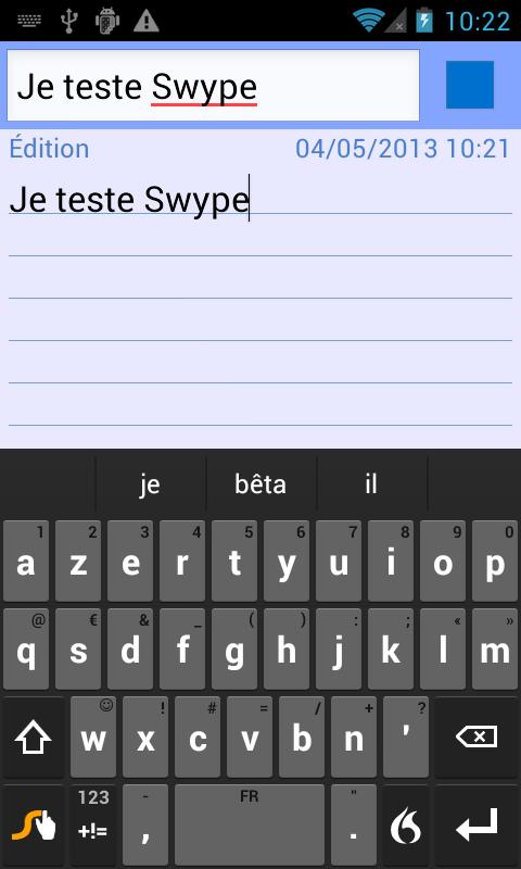 130504_swype_06