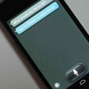 Comment éviter la latence lorsque l'on appuie sur le bouton home des Galaxy S3 et Galaxy S4
