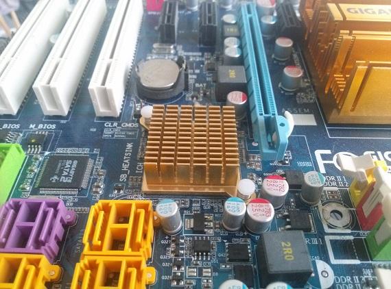 130520_optimus-g_08