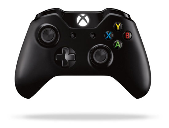 Conference Xbox One