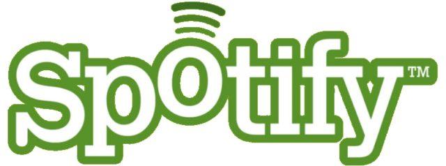 Spotify lève enfin la limite de 5 écoutes en France