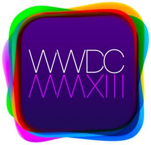 #WWDC2013 - Suivez la #keynote Apple en Direct Live à 19h!