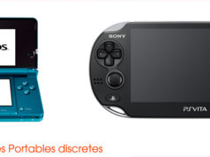 E3 2013 Consoles Portables