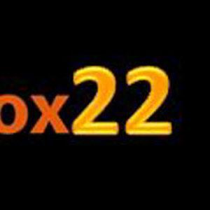Firefox 22 est disponible mais sans le blocage des cookies tiers