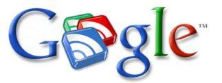 Google Reader tire sa révérence dès demain, le 1er juillet 2013!
