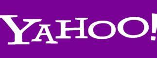 Yahoo! va fermer 12 de ses services dont le moteur de recherche AltaVista!