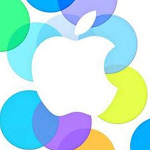 #iPhone5S, #iPhone5C et #iOS7 : La Keynote Apple du 10 septembre 2013 est officielle!