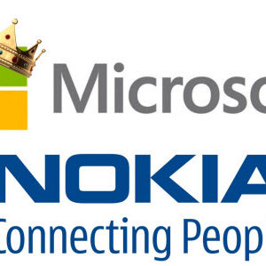Microsoft rachète les activités mobiles et services de Nokia pour 5,44 milliards d'euros!