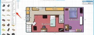 130904_Floorplanner_-_catégories