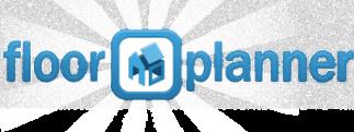 Floorplanner : logiciel gratuit de conception et d'aménagement intérieur