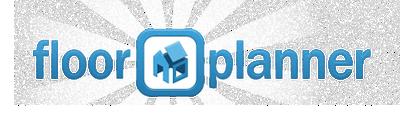 130904_floorplanner