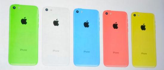 130910_iPhone_5_C_02