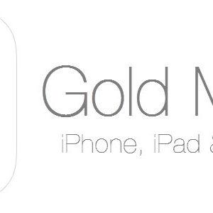 iOS 7 Gold Master (GM) est disponible au téléchargement - Aperçu des nouveautés en images