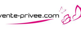 Commander sur plusieurs ventes et payer en une seule fois est maintenant possible sur Vente-Privee.com