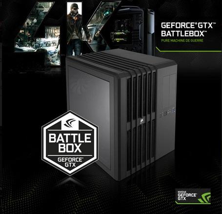 131010_battlebox_02