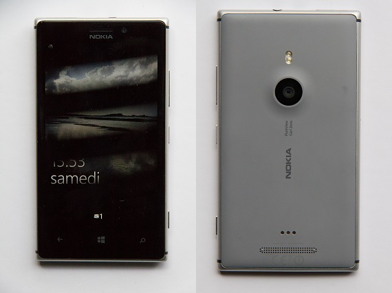 131026_lumia925_02