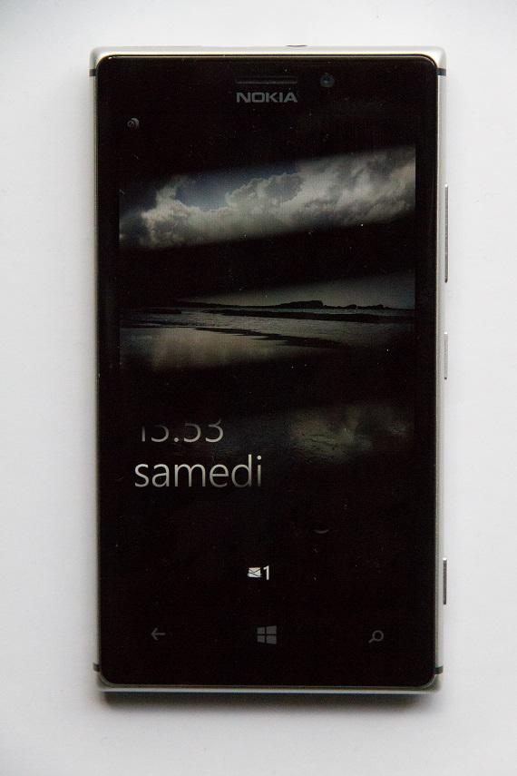 131026_lumia925_06