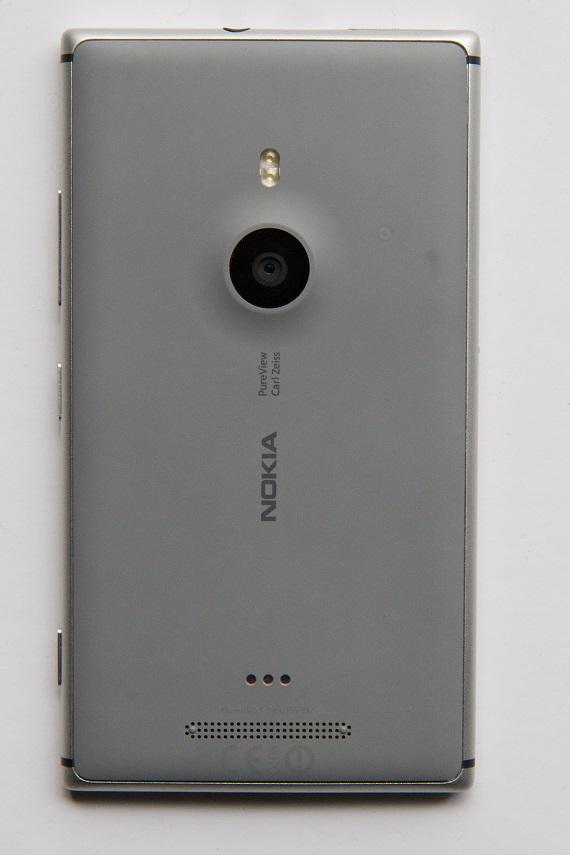 131026_lumia925_07