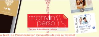 MonVinPerso